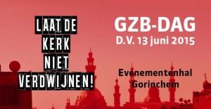 GZB-dag