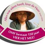 OMF-150-jaar