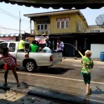 Songkran 2015 (2) (Small)