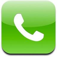 icoon-iphone-telefoon1