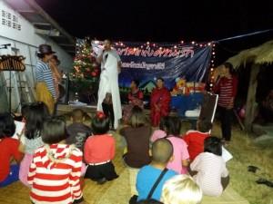 kerst (3)