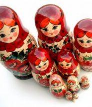 russian-nesting-dolls-2_233446